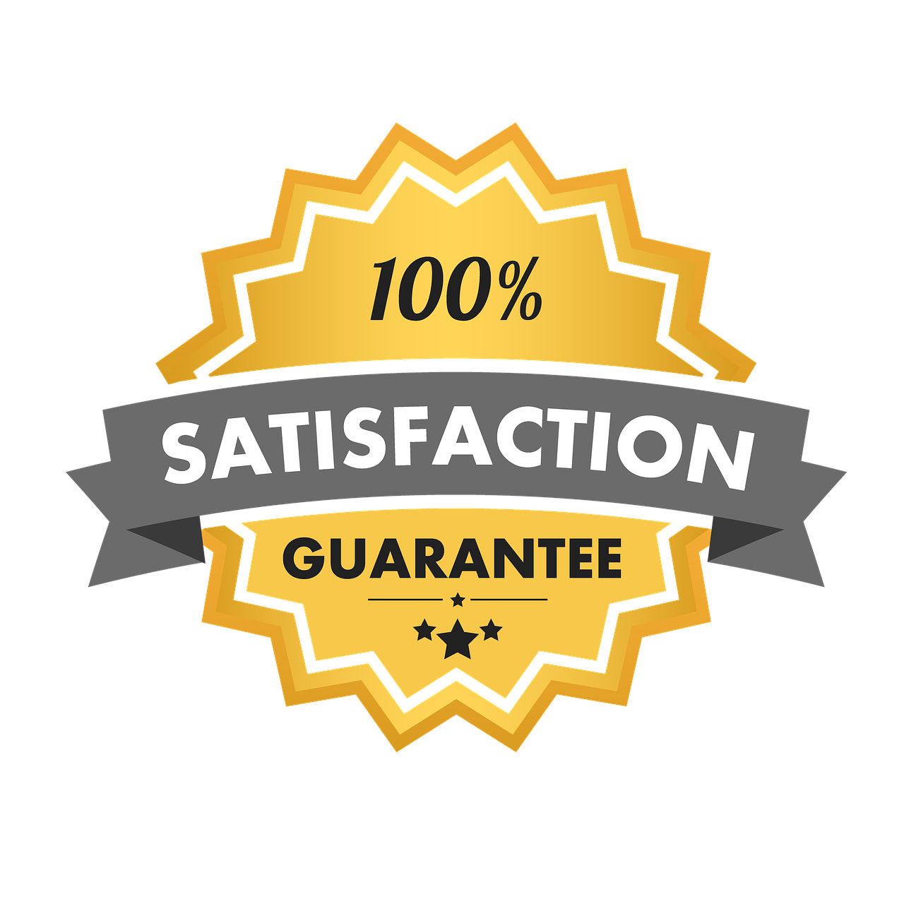 satisfaction-guarantee-54e1d54a48_1280